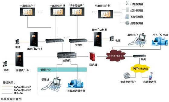 http://img00.hc360.com/ehome/201203/201203090902183931.jpg